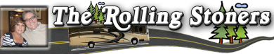 http://rollingstoners.com/wp-content/uploads/2018/01/cropped-Rolling-Stoners-Logo.png